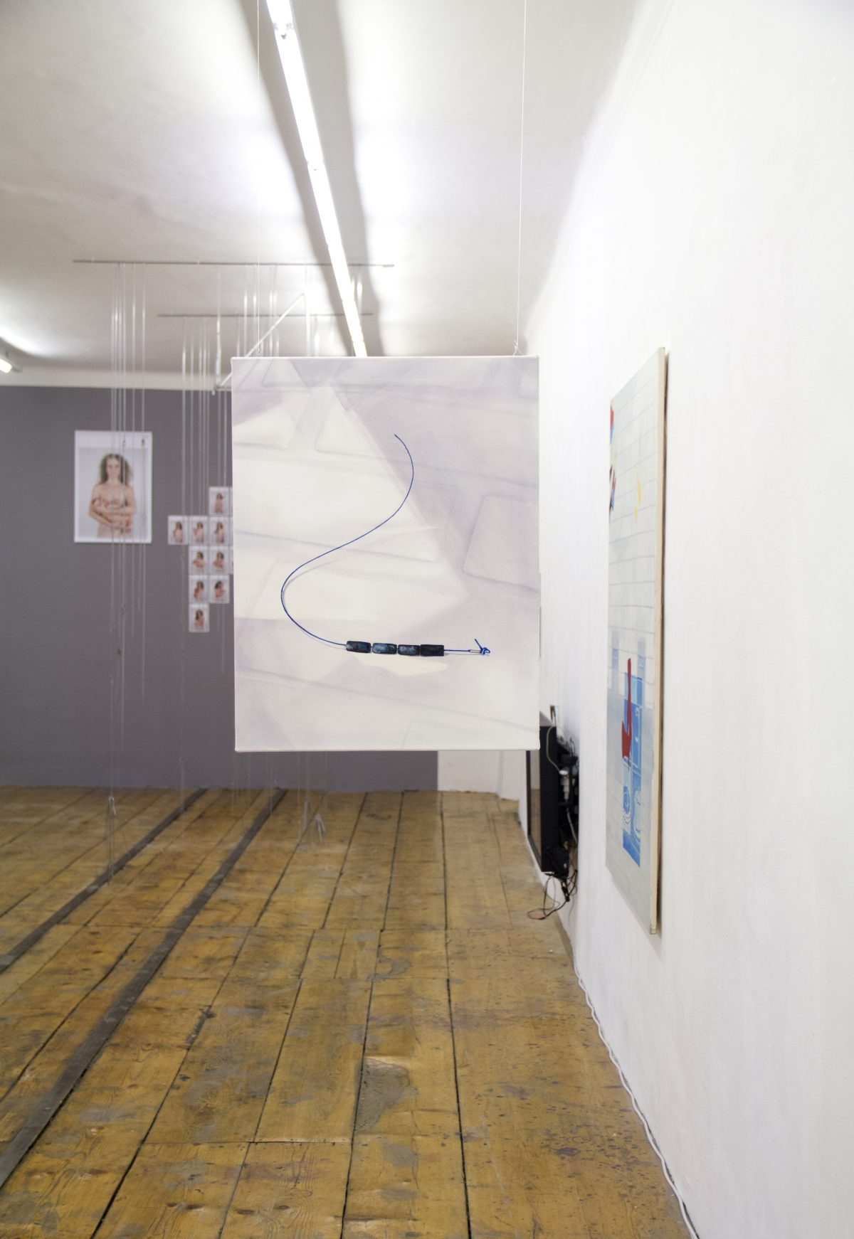 installation-view-intimacy3a